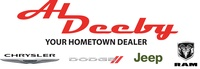 Al Deeby Chrysler Dodge Jeep Ram