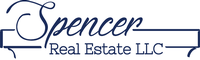 Spencer Real Estate LLC