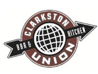 Clarkston Union Bar & Kitchen