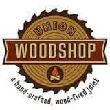 Union Woodshop