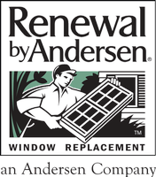 Renewal by Andersen of Detroit