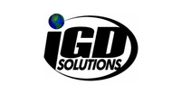 IGD Solutions Corporation