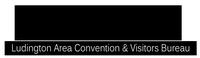 Ludington Area Convention & Visitors Bureau