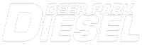 Deer Park Diesel
