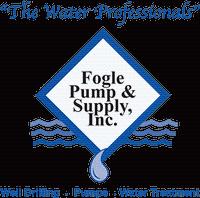Fogle Pump