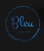 Bleu A Salon & Spa