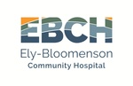 Ely Bloomenson Community Hospital