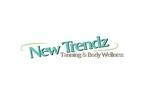 New Trendz Tanning and Body Wellness