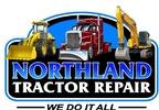 Northland Tractor Repair