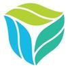 Essentia Health Virginia Clinic
