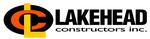 Lakehead Constructors Inc.