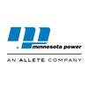 Minnesota Power/Allete