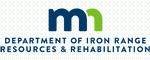 Iron Range Resources**