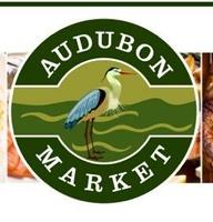 Audubon Market