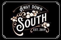 Away Down South