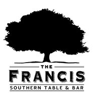 The Francis Southern Table