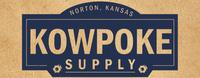 Kowpoke Supply