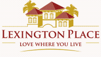 Lexington Place Assisted Living Community