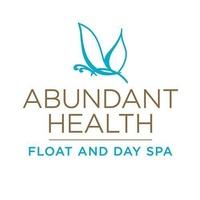 Abundant Health Float & Day Spa