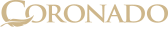 Coronado Law Group, PLLC