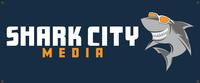 Shark City Media