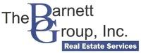 The Barnett Group Inc.