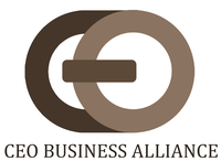 CEO Business Alliance