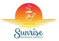 Sunrise Beverage Service