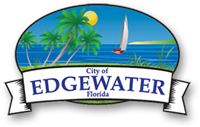 City of Edgewater