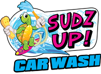SudzUp Car Wash