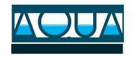 All Aqua Pools, Inc