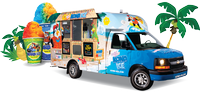 Kona Ice South Volusia County