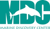 Marine Discovery Center Inc.