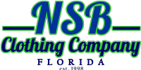 NSB Clothing Company