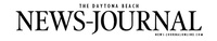 News Journal Corporation
