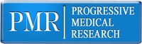 Progressive Medical Research
