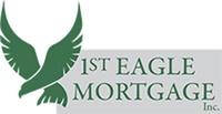 1st Eagle Mortgage