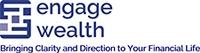 Engage Wealth Group, LLC