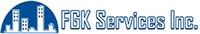 FGK Services, Inc.