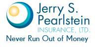 Jerry S. Pearlstein Insurance, Ltd.