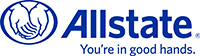 Allstate Insurance Co.