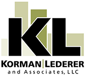 Korman/Lederer & Associates