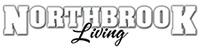 Northbrook Living Magazine