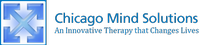 Chicago Mind Solutions