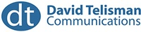 David Telisman Communications