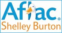 Shelley Burton - Aflac