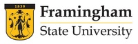 Framingham State University, Office of Continuing Education