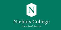 Nichols College Graduate & Professional Studies