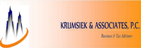 Krumsiek & Associates, PC