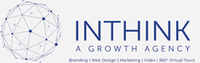 Inthink LLC